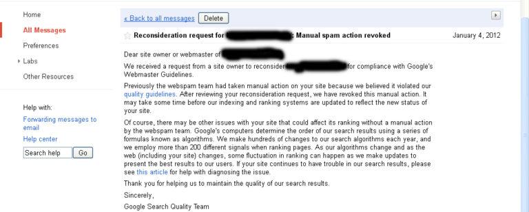 deindex 768x308 » Google sandbox: Tips dan Trick buat de-index domain