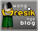 krawu hosting murah » Pengertian dari Domain secara mendetail