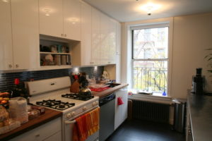 16 rect540 300x200 » Tips Memilih Peralatan Dapur