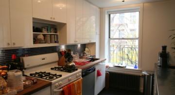 16 rect540 360x195 » Tips Memilih Peralatan Dapur