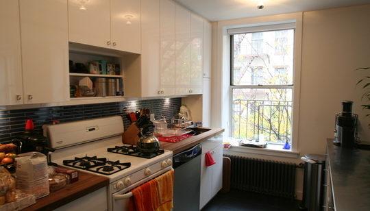 16 rect540 540x308 » Tips Memilih Peralatan Dapur