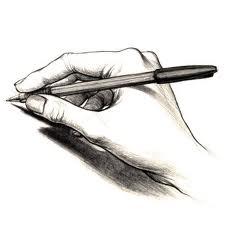 Tips Memunculkan Ide Menulis Blog
