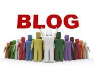 Tips Untuk Menjadikan Blog Anda Semakin Banyak yang Berkomentar