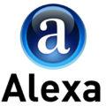 alexa logo 001 120x120 » Cara Memasang Widget Alexa
