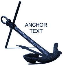 anchor txt » Membangun Eksternal Link
