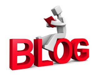 berhenti ngeblog » Alasan berhenti ngeblog