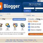 blogspot 150x150 » Pengertian dari Domain secara mendetail