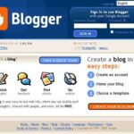 blogspot 150x150 » Bumbu Dapur Rahasia Pengguna Blogspot