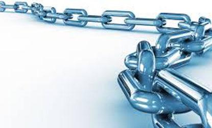 external link 001 415x252 » Membangun Eksternal Link