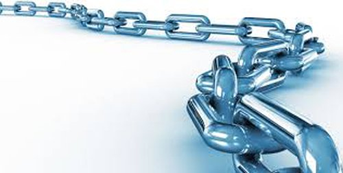 external link 001 » Perlukah External Link dikasih Link Nofollow?