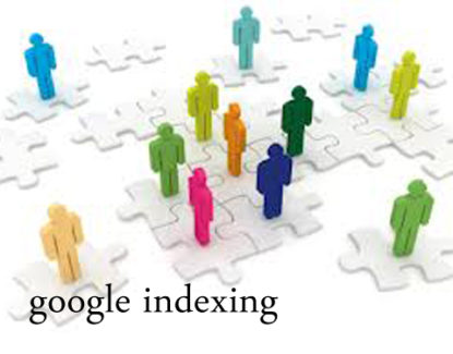 google indexing 001 415x325 » Blog Terindeks Google