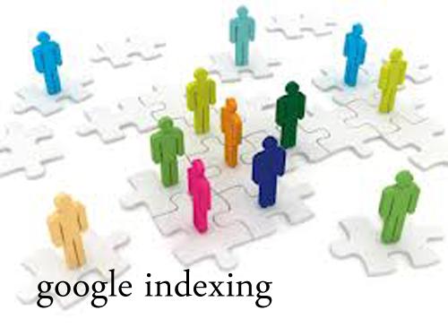 google indexing 001 » Meningkatkan traffic blog