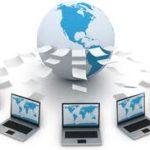 hosting 150x150 » Pengertian dari Domain secara mendetail