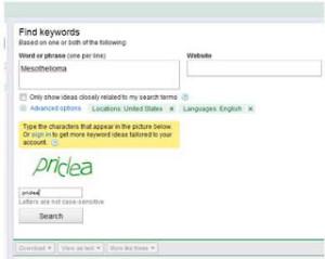 key tool external 300x239 » Pentingkah Keyword dalam Artikel?