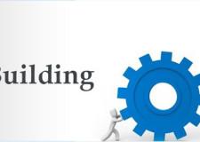 link-building-001