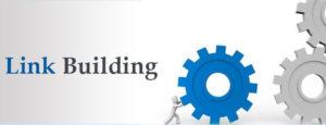 link building 001 300x115 » Link Building yang Berkualitas