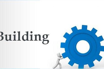 link building 001 415x278 » Link Building yang Berkualitas
