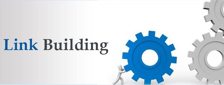link building 001 » Kenali Lebih Jauh apa itu Page Rank