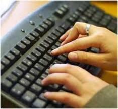 menulis artikel » Daftar Negara Dengan Koneksi Internet Tercepat