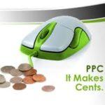 ppc paid per click 150x150 » Cara Mudah Daftar Adsense Youtube Untuk Monetisasi Video Anda