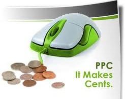ppc (paid per click)