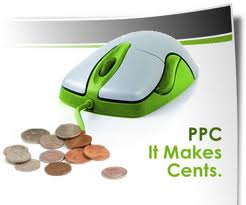 ppc paid per click » Tips Memilih Program PPC di Jagat Dunia Maya