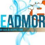 read moe 150x150 » Membuat read more di wordpress ataupun blogger