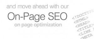 seo on page 300x124 » Optimasi di Dalam Halaman Blog