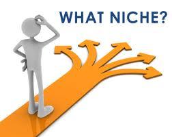 what niche next » Tips Bermain CPA Peluang Bisnis Online yang Lebih Gurih dari Adsense
