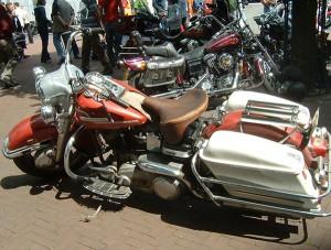 Harley Davidson 300x227 » Mabua Sarankan Pemilik Moge Harley Waspada