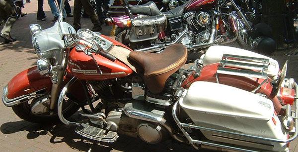 Harley Davidson 600x308 » Mabua Sarankan Pemilik Moge Harley Waspada