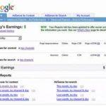 pendapatan dari google adsense 150x150 » Cara Mudah Daftar Adsense Youtube Untuk Monetisasi Video Anda