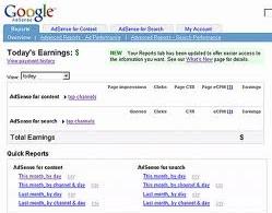 pendapatan dari google adsense 249x195 » Meningkatkan Pendapatan Google Adsense