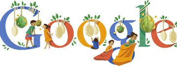 indonesia merdeka 67 360x139 » Dirgahayu Republik Indonesia Ke 67 Ala Google