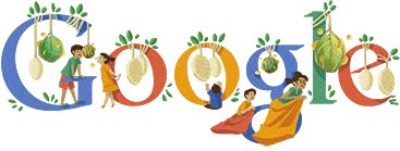indonesia merdeka 67 » Dirgahayu Republik Indonesia Ke 67 Ala Google