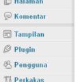 wp indo 001 120x120 » WordPress Localized Language: Mengubah Wordpress ke Bahasa Indonesia
