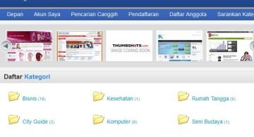 fyiscoop 360x195 » FYIscoop.Com: Direktori Website Indonesia Gratis Selamanya