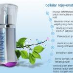 luminesce cellular rejuvenation serum 001 150x150 » Perlindungan Terkait Investasi yang Menguntungkan