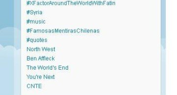 "twitter wwtt 001 360x195 » Acara Spesial ""X Factor Around The World"" Di Ulang Tahun RCTI Yang Ke-24"