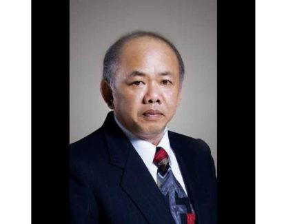 Profil Susilo Wonowidjojo 1 415x325 » Profil Susilo Wonowidjojo - Pejuang Gudang Garam