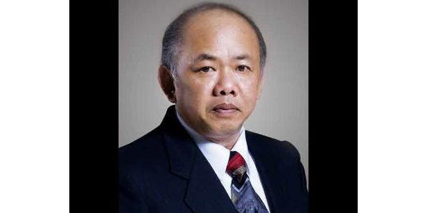 Profil Susilo Wonowidjojo 1 616x308 » Profil Susilo Wonowidjojo - Pejuang Gudang Garam