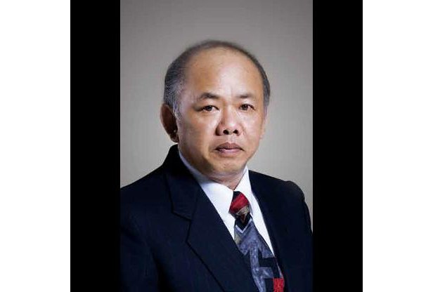 Profil Susilo Wonowidjojo 1 » Profil Achmad Hamami Miliarder Pemilik Trakindo