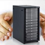 Apa itu dan apakah kelebihan dedicated hosting 150x150 » Tips Memilih Hosting untuk Website Anda yang Terpercaya tanpa Ragu