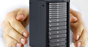 Apa itu dan apakah kelebihan dedicated hosting
