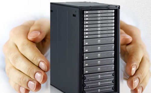 Apa itu dan apakah kelebihan dedicated hosting 500x308 » Apa itu dan apakah kelebihan dedicated hosting