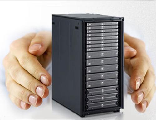 Apa itu dan apakah kelebihan dedicated hosting » Pentingnya Hosting