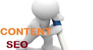 Cara membuat artikel yang SEO friendly 360x195 » Tips Cara Menulis Artikel yang SEO Friendly
