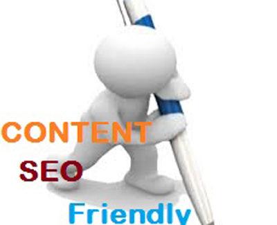 Cara membuat artikel yang SEO friendly 400x325 » Tips Cara Menulis Artikel yang SEO Friendly