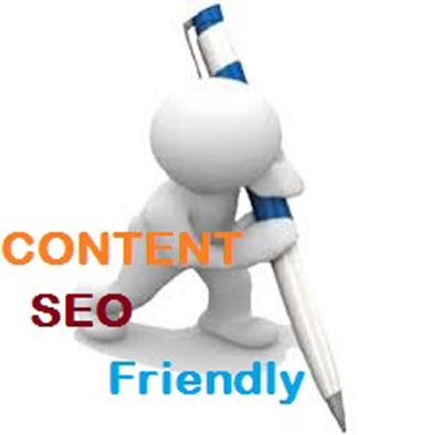 Cara membuat artikel yang SEO friendly » Tips Cara Menulis Artikel yang SEO Friendly