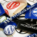 Melihat lebih dalam Widget Wordpress 120x120 » Memahami Fungsi Widget Wordpress